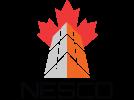 NES Construction – Edmonton Stucco/EIFS Contractor
