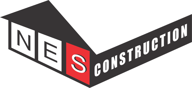 NES Construction – Edmonton Stucco/EIFS Contractor